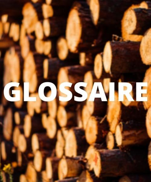 Construction de maison bois : le Glossaire de La Maison Bois pour vous aider