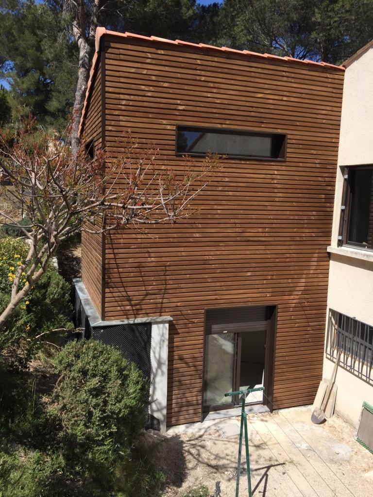 Zoom R Alisations Bois Diaporama 2017 Actualit S Marseille 13