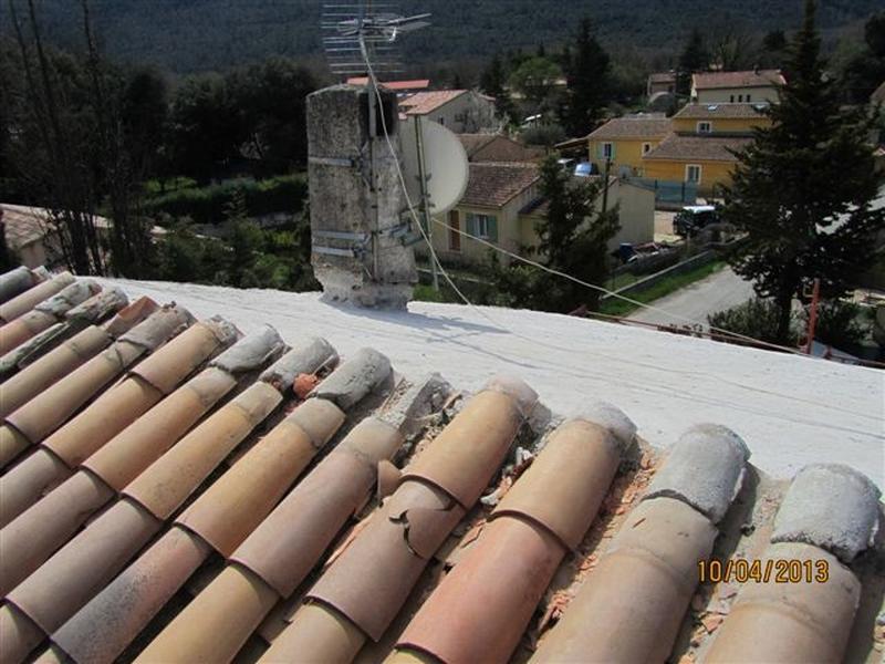 r novation toiture tuiles gal anes charpentes et toitures marseille 13. Black Bedroom Furniture Sets. Home Design Ideas