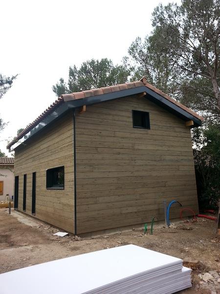 construction sur mesure et clefs en main maisons neuves marseille 13. Black Bedroom Furniture Sets. Home Design Ideas