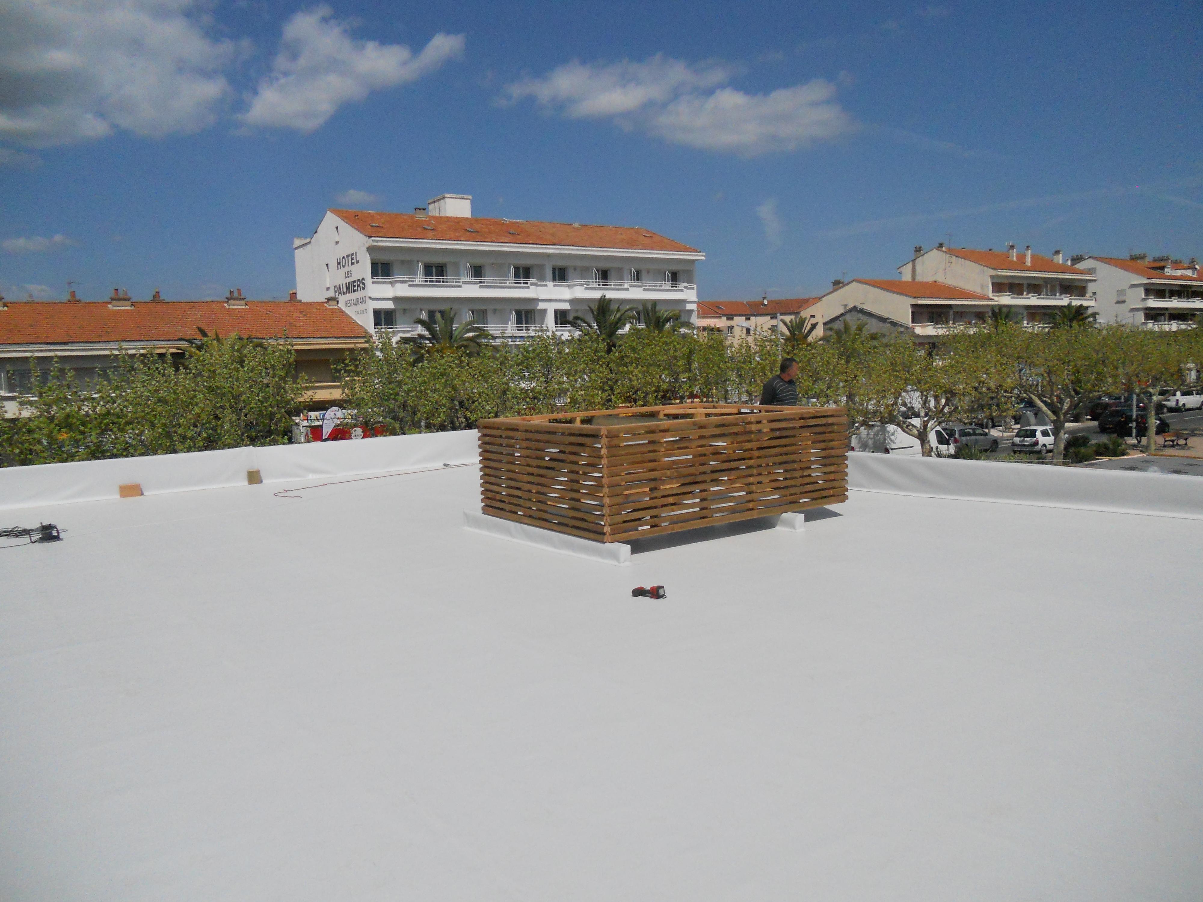 charpente bois paca obtenez des id es de design int ressantes en utilisant du. Black Bedroom Furniture Sets. Home Design Ideas