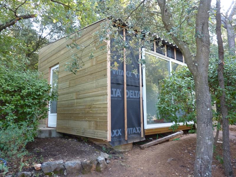 ite d 39 un container d p t industriel et agricole marseille 13. Black Bedroom Furniture Sets. Home Design Ideas