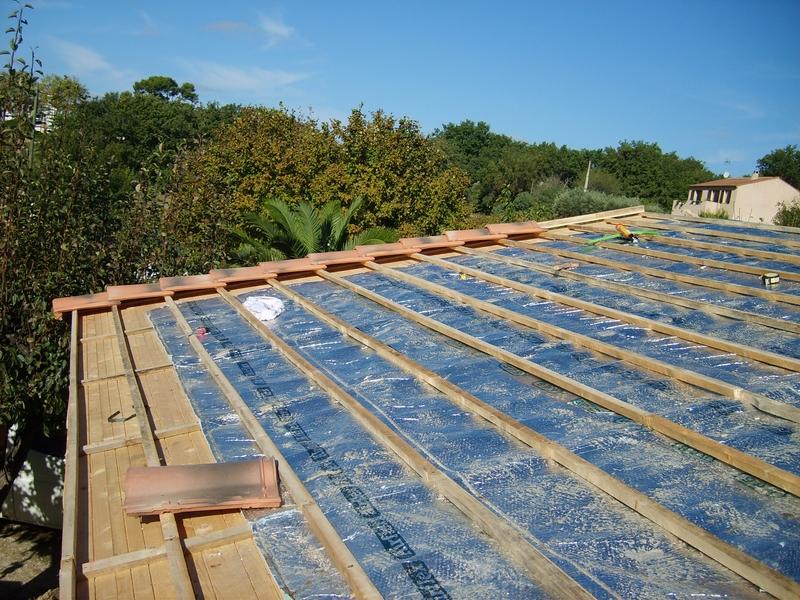 Prix metre carre maison maison toit plat non accessible for Renovation prix au metre carre